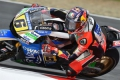 <!--:en-->FRENETIC SECOND DAY FOR BRADL AT BRNO: 8th ON THE GRID<!--:-->