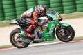 <!--:de-->TROTZ HARTEM QUALIFYING IST BRADL ZUFRIEDEN MIT SEINER RENN-PACE<!--:--><!--:en-->BRADL SECURE OF HIS RACE PACE DESPITE A TOUGH QUALIFYING AT MISANO<!--:-->