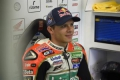<!--:de-->BRADL KONNTE DEN MISANO GRAND PRIX NICHT BEENDEN<!--:--><!--:en-->BRADL FAILS TO FINISH THE MISANO GP<!--:-->