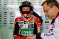 <!--:en-->BRADL 8th QUICKEST RELIES ON HIS RACE PACE TO GET A GOOD RESULT<!--:-->