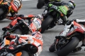 <!--:en-->SOLID 4TH PLACE FOR BRADL IN MALAYSIA<!--:-->