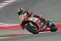 <!--:en-->Stefan Bradl second fastest Open bike in Austin qualifying<!--:-->