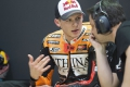 <!--:en-->Stefan Bradl unharmed after crashing in Qatar<!--:-->