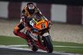 <!--:en-->Bradl only three-tenths short of the fastest Open bike in Doha<!--:-->