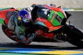 <!--:de-->GP d&rsquo;ITALIA: ERSTES HEIMRENNEN F&Uuml;R STEFAN BRADL UND SEIN APRILIA RACING TEAM GRESINI<!--:--><!--:en-->GP d&rsquo;ITALIA: FIRST HOME RACE FOR STEFAN BRADL AND HIS APRILIA RACING TEAM GRESINI<!--:-->