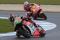 <!--:de-->Australian GP: CHAOTISCHER TRAININGSAUFTAKT<!--:--><!--:en-->Australian GP: MESSY START TO THE WEEKEND IN DOWN UNDER<!--:-->