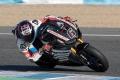 <!--:de-->Off. Jerez Test: AUFTAKT DER VORSAISON<!--:-->