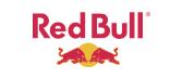 s-4-red-bull
