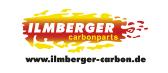 s-5-ilmberger