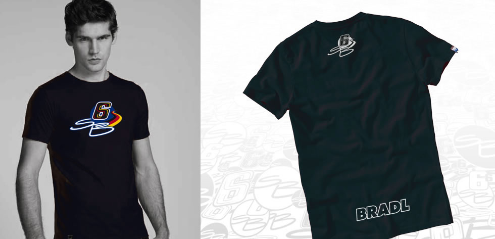 Header_TShirt_black