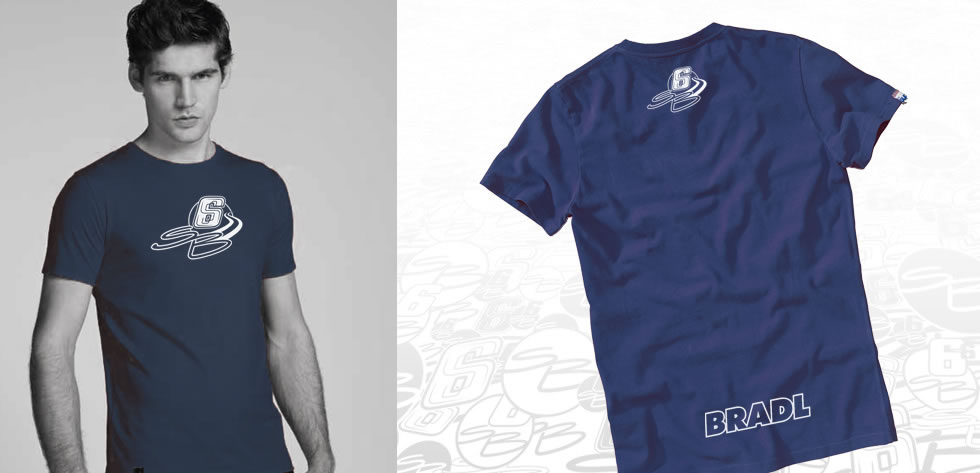 Header_TShirt_denimblue