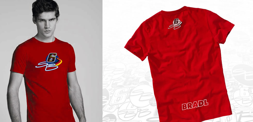 Header_TShirt_red
